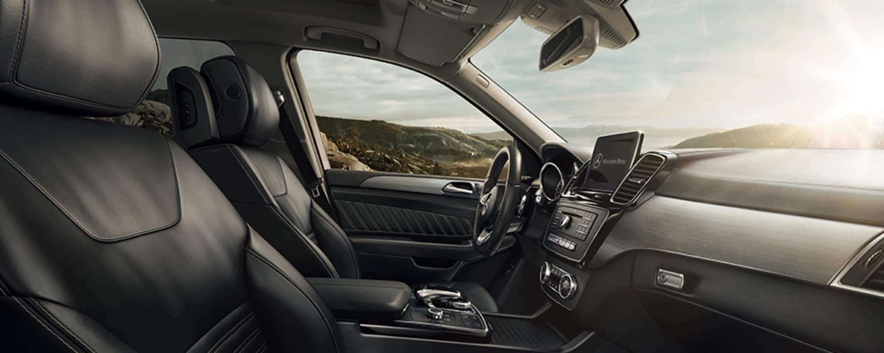 A Stellar Suv Choice The Mercedes Benz Gle Mercedes Benz Of Buffalo