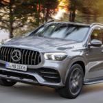 Mercedes-AMG_GLE_53