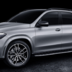 Mercedes_Benz_GLE_V8