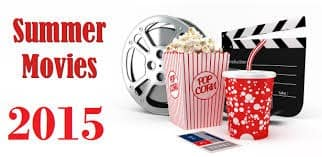 summer-movies-2015