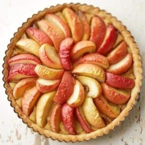 apple-browned-butter-tart