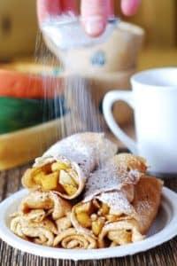 apple-cinnamon-crepes