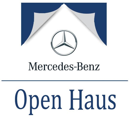 mercedes-benz-open-haus