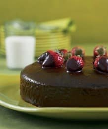 chocolate-cake-mexican-style
