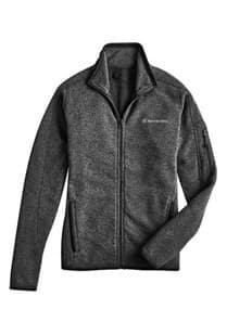 fleece-sweater