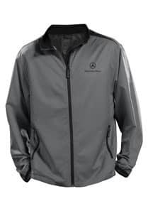 mbusa-jacket