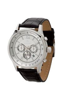 mbusa-leather-watch