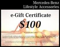 mercedes-benz-gift-card