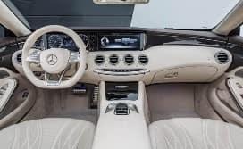2017-amg-s65-interior