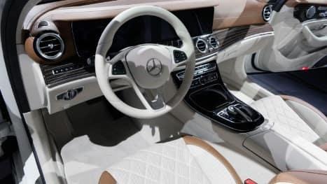 2017-e-class-interior