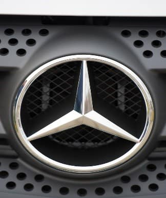 mercedes-benz-dealer