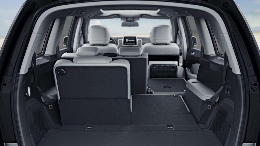 mercedes-benz-gls550-interior