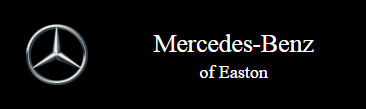 mercedes-benz-of-easton-oh