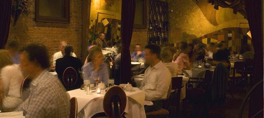 best-restaurants-columbus