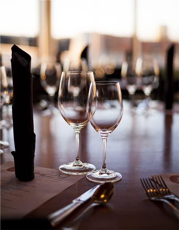 restaurant-guide-near-columbus