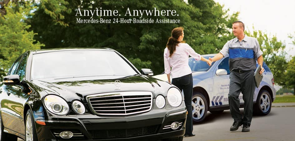 certified-pre-owned-mercedes-benz-cars-ohio
