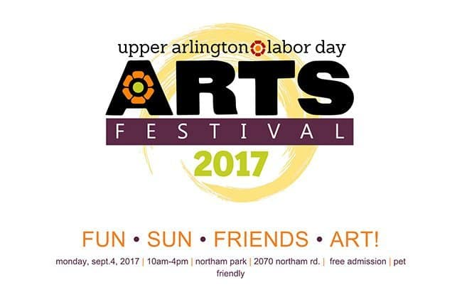 arlington-labor-day-festival-ohio