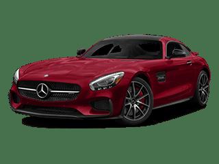 Mercedes-Benz of Easton | Mercedes-Benz Dealer Serving ...
