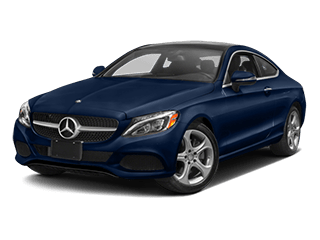 2017-cclass-coupe