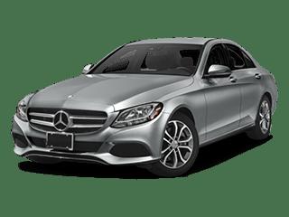 2017-cclass-sedan