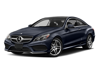 2017-eclass-coupe