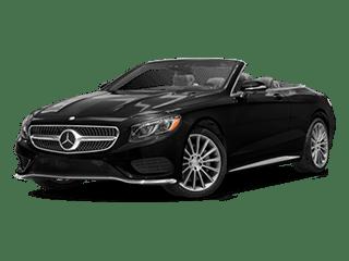 2017-sclass-cabriolet