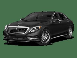 2017-sclass-sedan