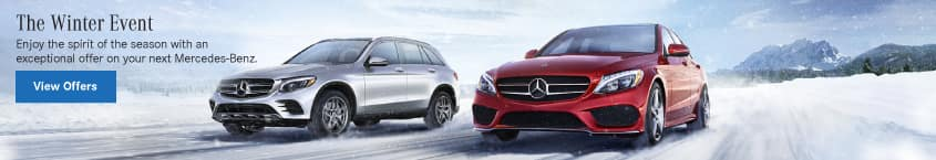 Mercedes benz of easton mercedes benz dealer in columbus oh for Mercedes benz of easton