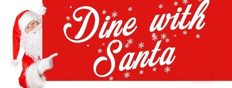 dine-with-santa