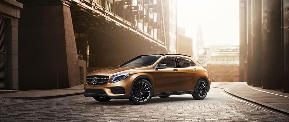 2018-new-mercedes-benz-gla