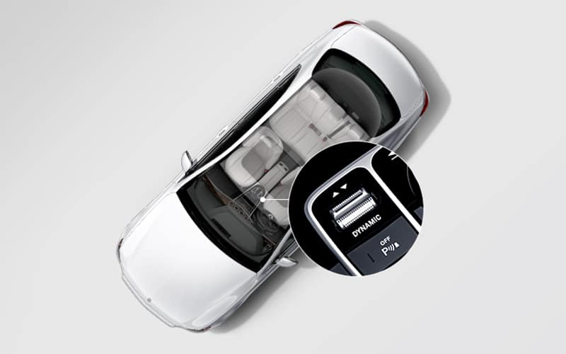 2019 Mercedes-Benz E-Class DYNAMIC SELECT