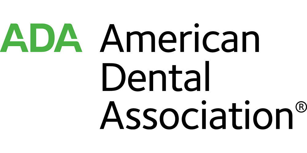 ADA - American Dental Association Business Resources