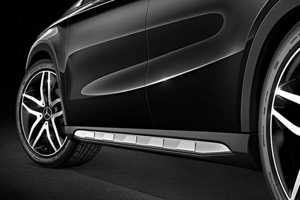 Superior Frequently Asked Questions About Mercedes Benz Tires