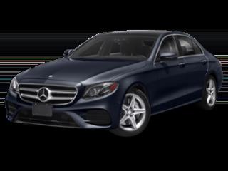 2019-E-class-coupe
