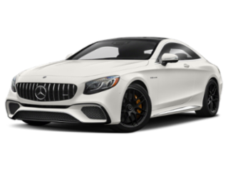 2019-S-class-coupe