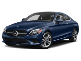 2019-c-class-coupe
