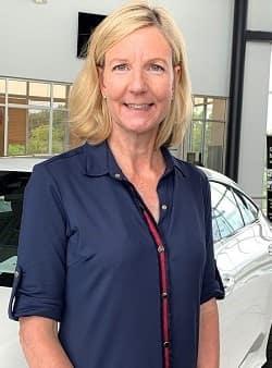 Ann  Preston Hanna