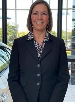 Lori Humbert