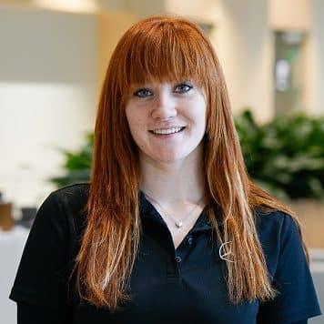 Kristin Robbins