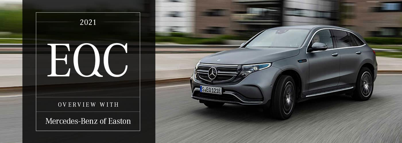 2020 Mercedes-Benz A-Class Model Overview at Mercedes-Benz of Easton