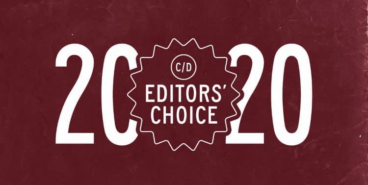 Car and Driver Editors' Choice Awards