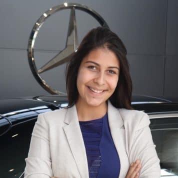 Laura Paiola
