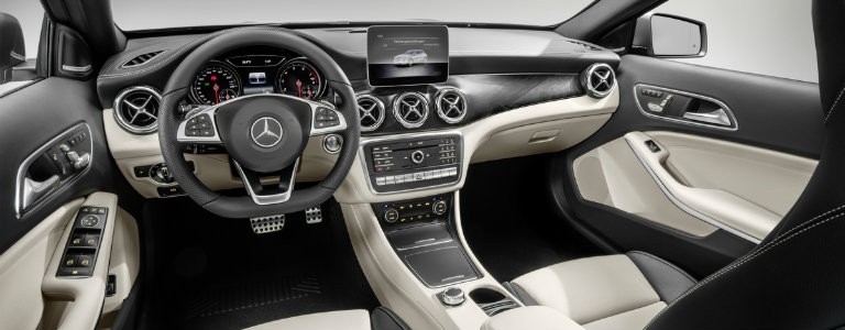 Mercedes-Benz of North Haven Welcomes Refreshed 2018 Mercedes-Benz ...