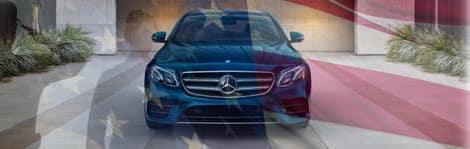 Mercedes benz star access program mercedes benz of north for Mercedes benz of north haven