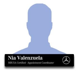Nia Valenzuela