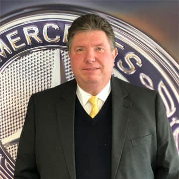 Peter Pearce