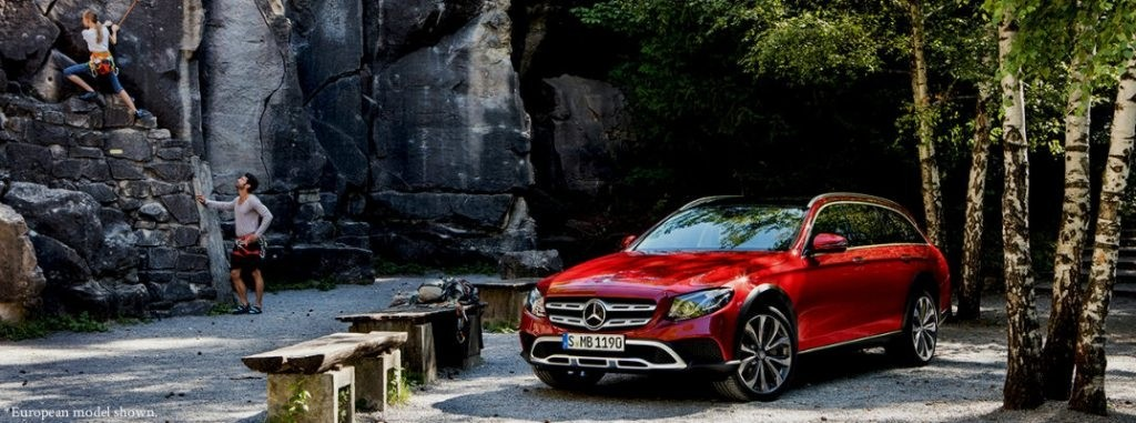 https://di-uploads-pod13.dealerinspire.com/mercedesbenzofnorthhaven/uploads/2017/10/What-is-the-2017-Mercedes-Benz-E-Class-All-Terrain_o-1024x381.jpg
