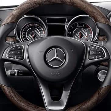 2019-Mercedes-Benz-GLE-steering-wheel