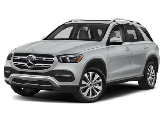 Mercedes Lease Offers >> Mercedes Benz Lease Finance Offers Mercedes Benz Of
