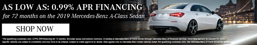 Mercedes North Haven >> Mercedes Benz Of North Haven Mercedes Benz Dealer In North